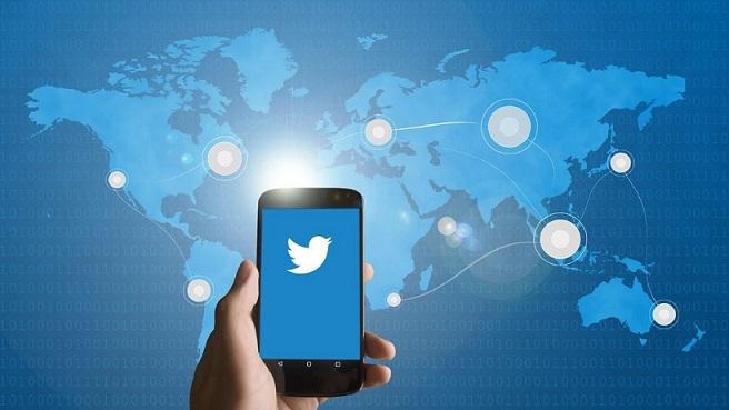 Twitter anuncio que permitirá a sus empleados trabajar desde sus casas «para siempre»