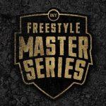 FMS no para: El regreso de la Freestyle Master Series será en:  Julio 2020