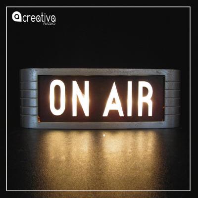 Programación: Creativa Radio