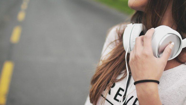 6 Canciones que mantienen vivo el Espíritu Viajero…