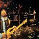 Se anuncia la reedición expandida del histórico álbum de Prince «Sign O' The Times»