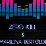 ZERO KILL regresa con SANTA FE feat. Marilina Bertoldi