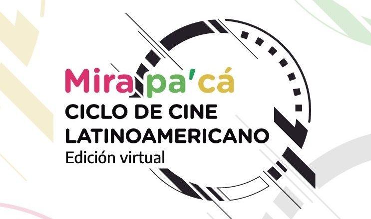 Vuelve Mirá Pa'cá 2020