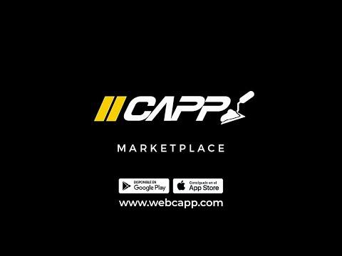 CAPP: la app argentina que permite calcular cuánto cuesta hacer una casa y  dónde conseguir los materiales: