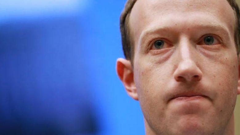 Mark Zuckerberg anunció cambios para pequeños comerciantes en Facebook, WhatsApp e Instagram.