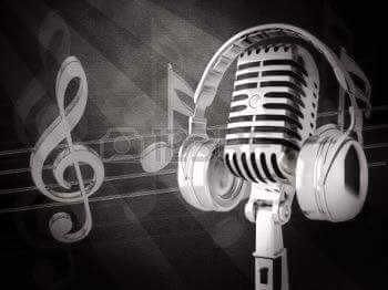 27 de agosto: Día de la radio Hace 101 años Los locos de la azotea trasmitieron el primer programa de radio. Conocé la historia…
