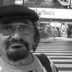 Murió Billy Cafaro, pionero del rock  en la Argentina