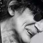 Charly García cumple 70 años: la ciudad de Buenos Aires anunció un mes de festejos y una gran convocatoria abierta